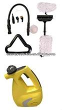 GARMENT STEAMER YF-118/steam cleaner for cars/shark steam mop