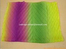 S571 Fashion big muslim long scarf ,Islamic hijabs,viscose scarf 2012
