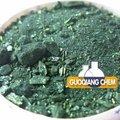 vert de malachite