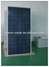 MS-Poly-280W 280W Solar Module