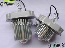 AC 85-265 100W/120w/150w/20W new product 2012