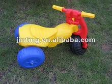 dune buggy,children dune buggy,boy dune buggy