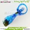Portable&handheld Cooler Mini water spray fan
