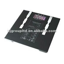 Body Fat Monitor Scale (XJ-10805B)