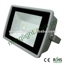2012 new led flood light,200w e27 led high bay lamp,flood outdoor led light spots
