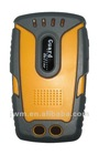 newest GPS&GPRS real-time guard tour system