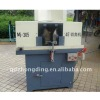 wood equipment frame cutting machine