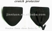 anti riot gear---crotch protectors