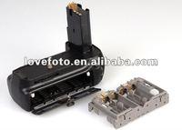Factory Digital Camera Battery Grip For Nikon D80 D90