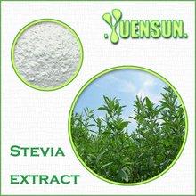 organic stevia extract powder pure stevia