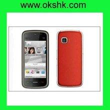 2MP camera touch screen original mobile phone 5233
