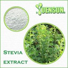 organic stevia extract powder sweetleaf stevia