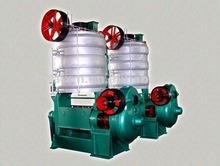 2012 first-class and credible Model ZY24(202-3) Almond Screw Oil Press /Oil Mill/Oil Expeller