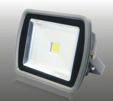 IP65 50,000 hrs life span underwater led flood lamp