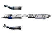 Dental nsk Low speed Handpiece