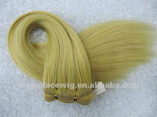 Human Hair Extensions Wholesale Canada 7