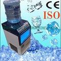 2014 nueva llegada automática en caliente de acero inoxidable de agua pura fabricante de hielo scotsman( ce; la norma iso) 0086 18002172698