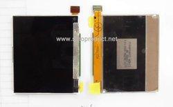 Mobile Phone LCD Screen For blackberry 9360 002-111