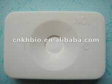 A006--Human Papilloma Virus Antibody IgM 40T/box (HPV) serum Dot Rapid Assay Kit