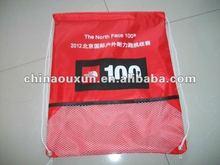 Wholesale mesh bags drawstring