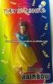 Toptan doğum prenses mum 3d şeklinde mum, mevcuttur 1 2 3 4 5 6 7 8 9 0 çocuklar doğum günü partyware parti malzemeleri