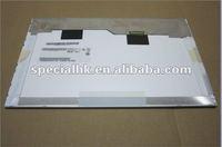NEW Genuine For IBM T410 T410i Noteboook Lcd Display WXGA+ 93P5655 B141PW04 v.0
