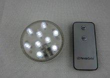 Waterproof LED Candle light