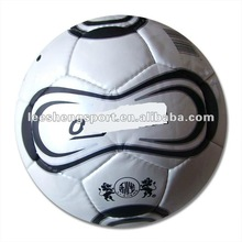 low price handstitched pvc football factory Direct Sale