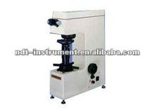 Unique measurement conversion device 100X 50Hz / 60Hz Vickers Hardness Tester HV-30