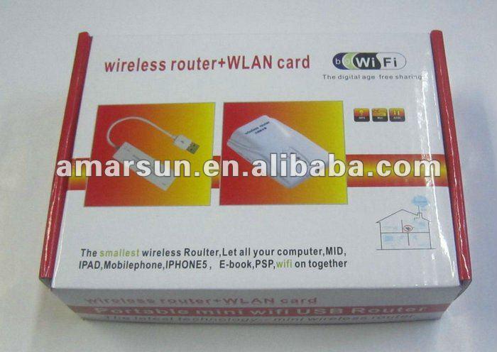 802.11n 150M/300M 11N wifi access point