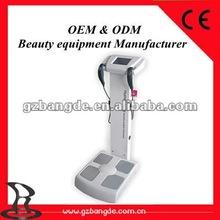 Professional body composition analyzer BD-C004