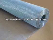 2012 hot sale aluminium anti mosquito wire mesh