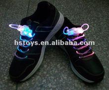 2012 Hot sell Magic LED Shoelace