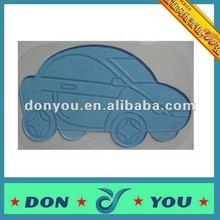 Car Accessories 2012- Cute Shape Sticky Pads