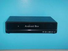 T-IP android dvbt box, google iptv box with DVB T