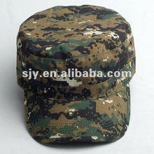 captain cap,military caps,guard hat