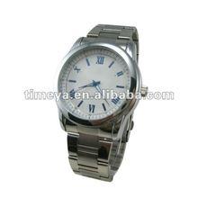 OEM45-1041 hang nurse watch BUSINESS WATCH