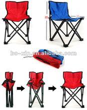 easy folding travel chair