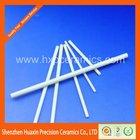Heat Resistant Industrial Alumina Ceramics& High Purity Ceramics