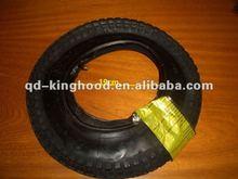 Wheelbarrow tyre 3.25/3.00-8
