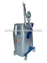 Corpo cryolipolysis sculptra/cryo laser redução de gordura 001 cs