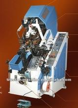 SX-618AM Automatic Cementing Toe Lasting Machine