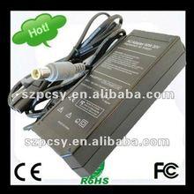USA 230V international ac adapter for lenovo 20V 4.5A