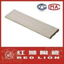 compressive strength test brick MPO-001 240x60x10mm