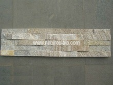 slate thin brick