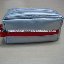 zipper small cosmetic bags