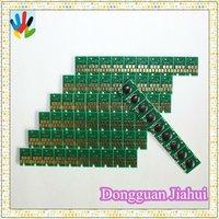 Resettable Cartridge Chips for Epson 7880 9880