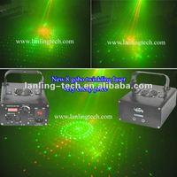 Cheap home party laser light show dj equipment