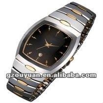 Newest design wristwatches/European design fashion watch