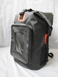 waterproof backpack BP09020